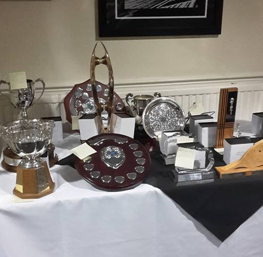 award-night
